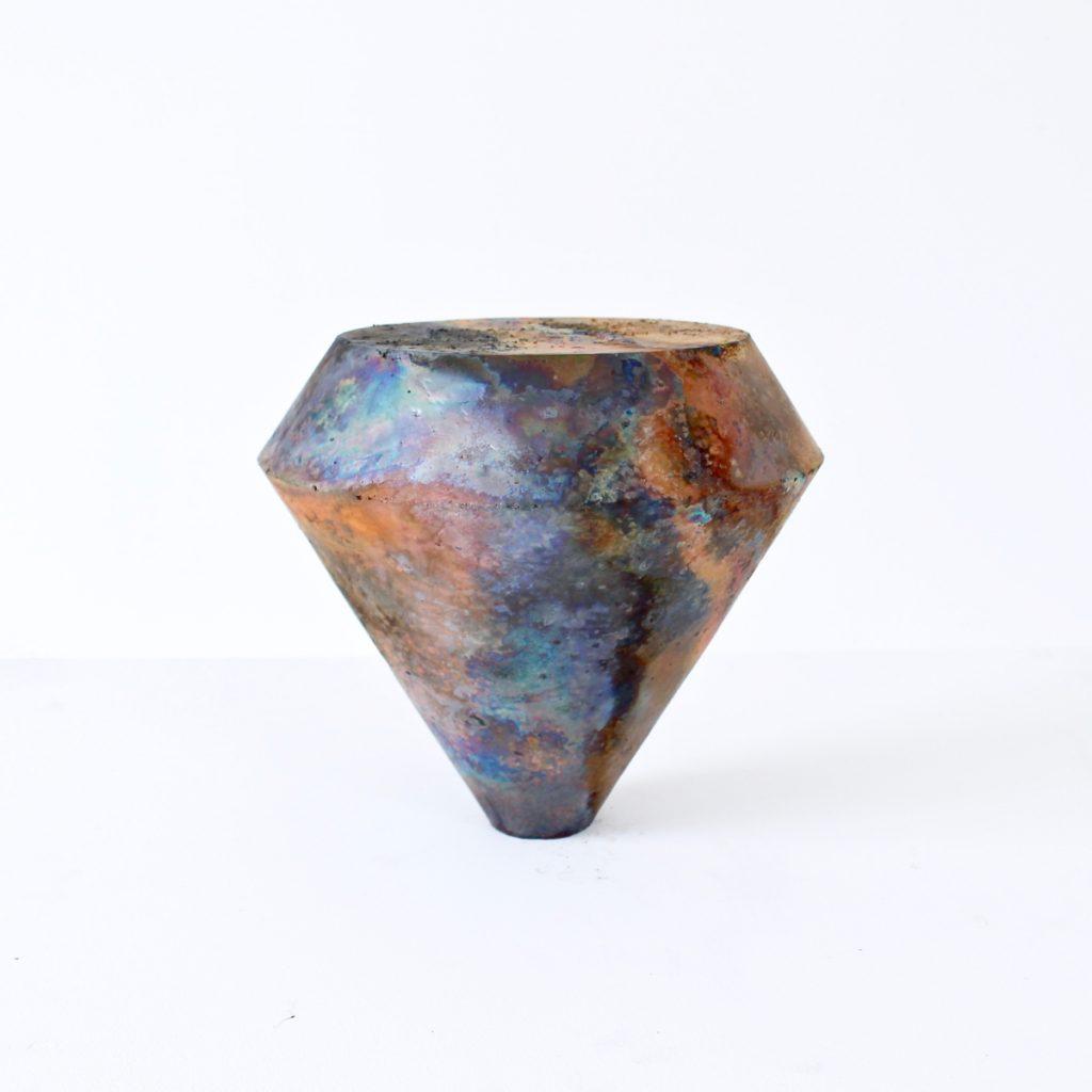 Tomonari Hashimoto Ceramics