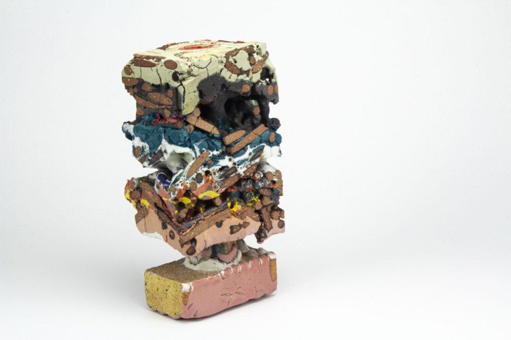 Renata Cassiano Alvarez Ceramics