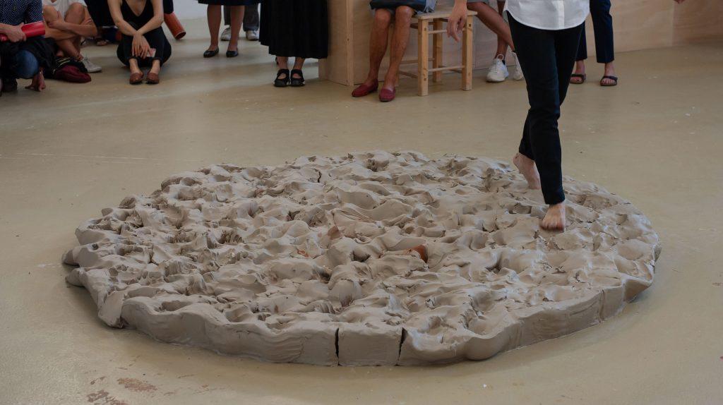 Ayaka Terajima Ceramics