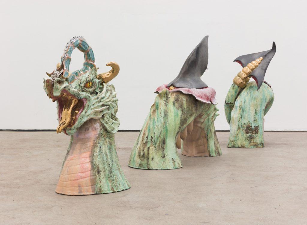 Roxanne Jackson Ceramics