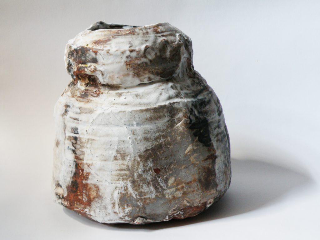 Maria Bosch Ceramics