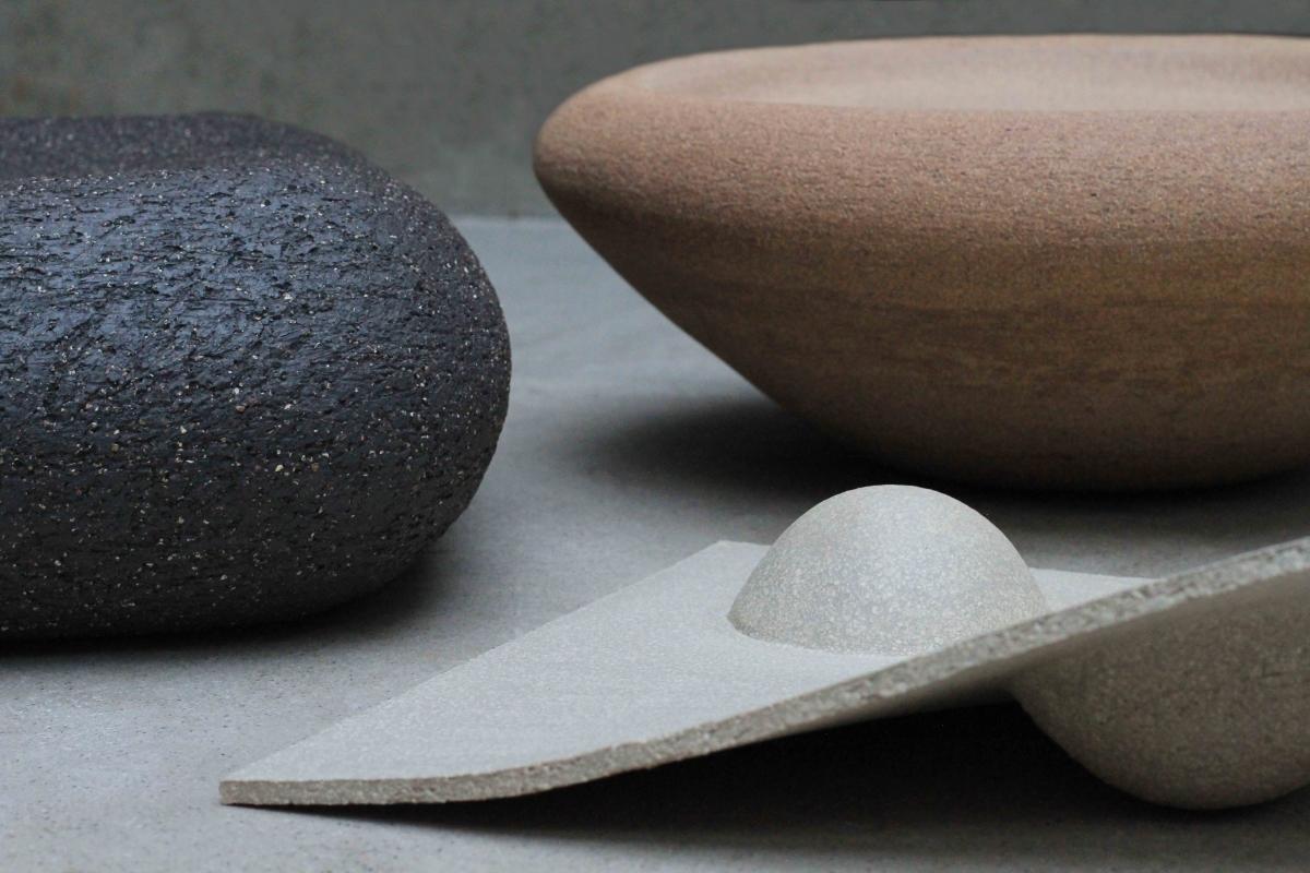 Josephine Mette Larsen Ceramic art