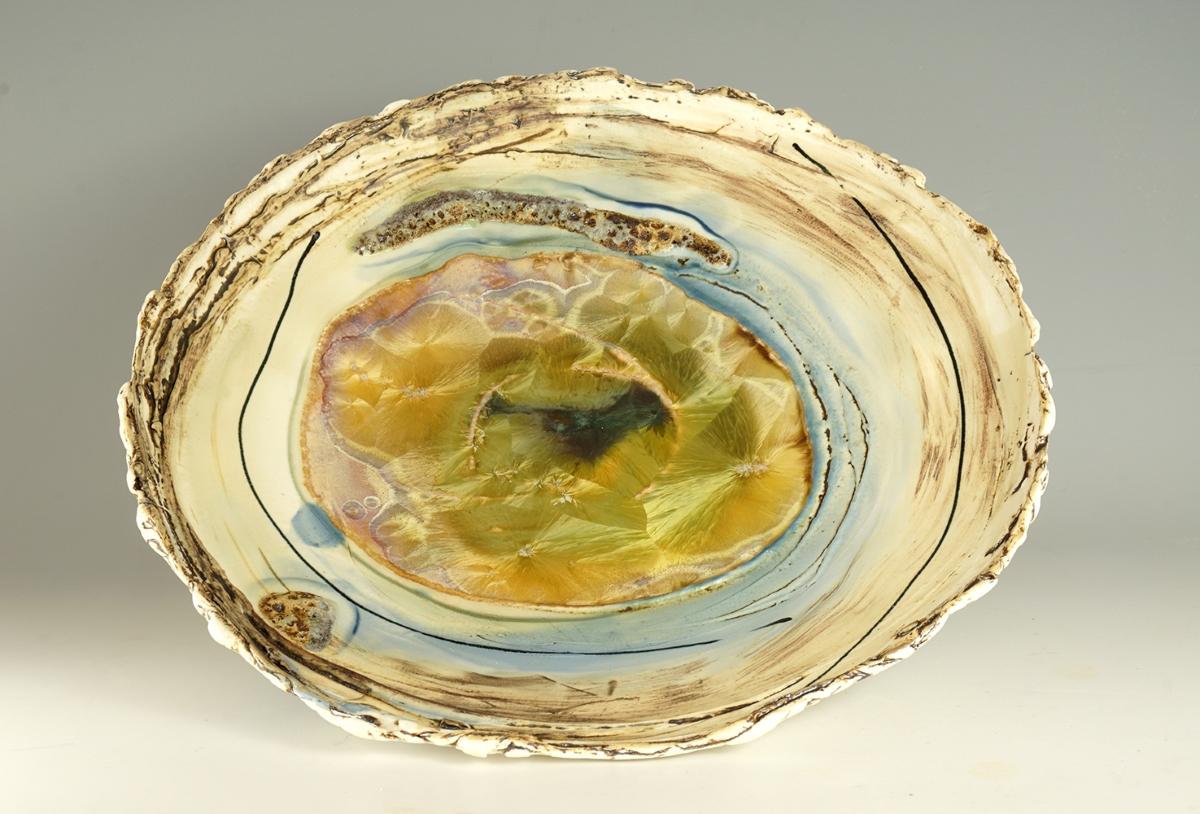 Shulamit Millar Ceramics