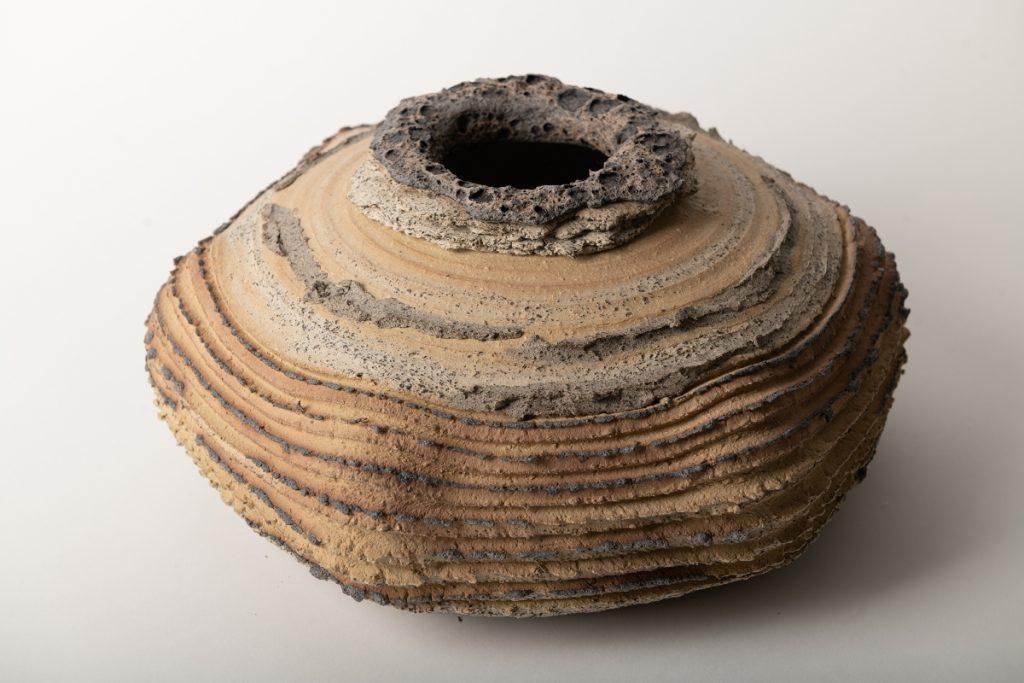 Ofra Kutz Ceramics