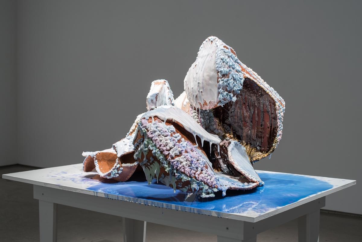 YehRim Lee Ceramics
