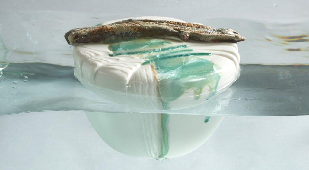 Shulamit Millar Ceramic art