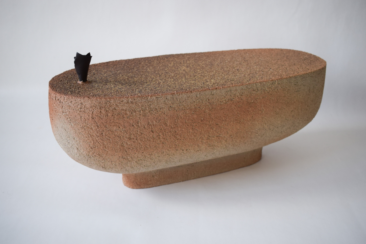 Sofia Beca Ceramics