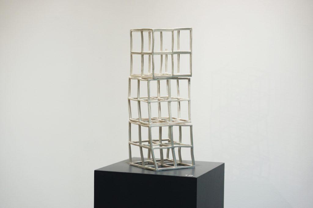 Lauren Herzak-Bauman Ceramics