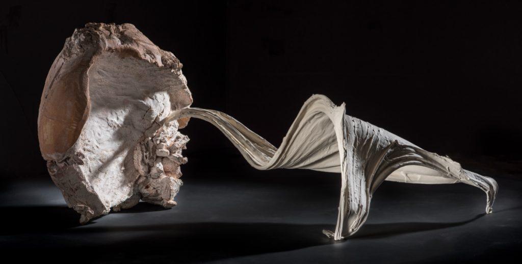 Ray Chen Ceramics