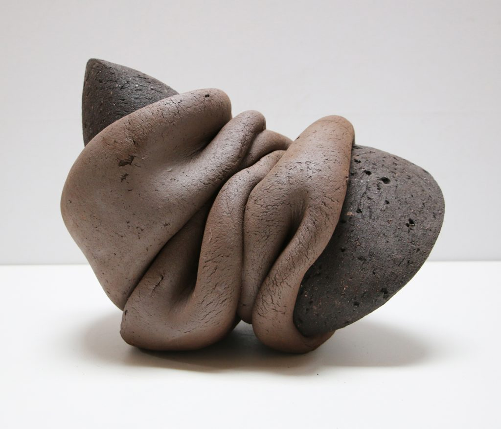 Jane Norbury Ceramics