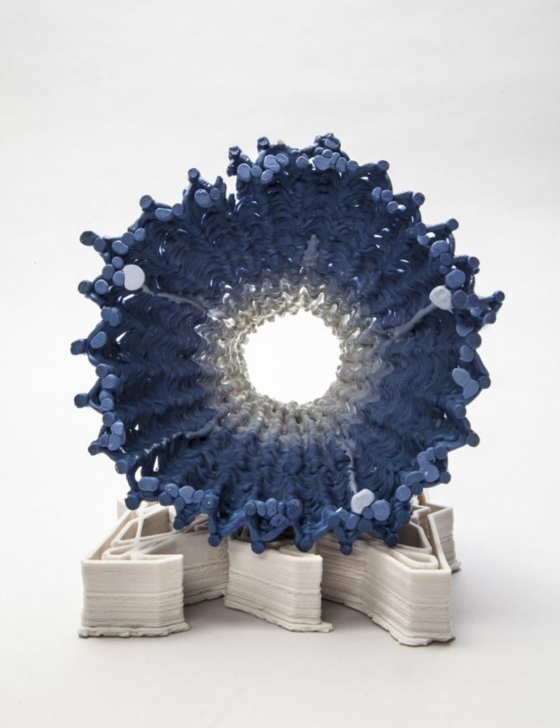 Karen Harsbo Ceramics