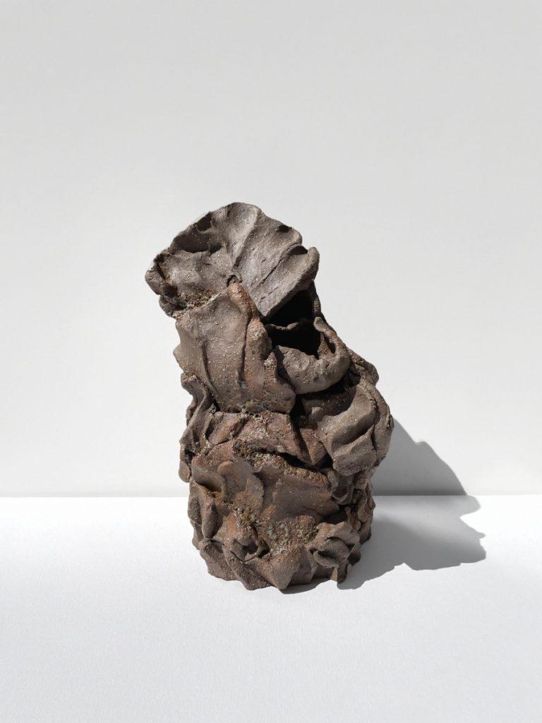 Lisa Geue Ceramic art