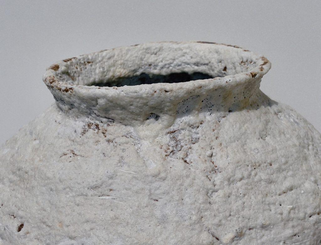 Lisa Geue Ceramics