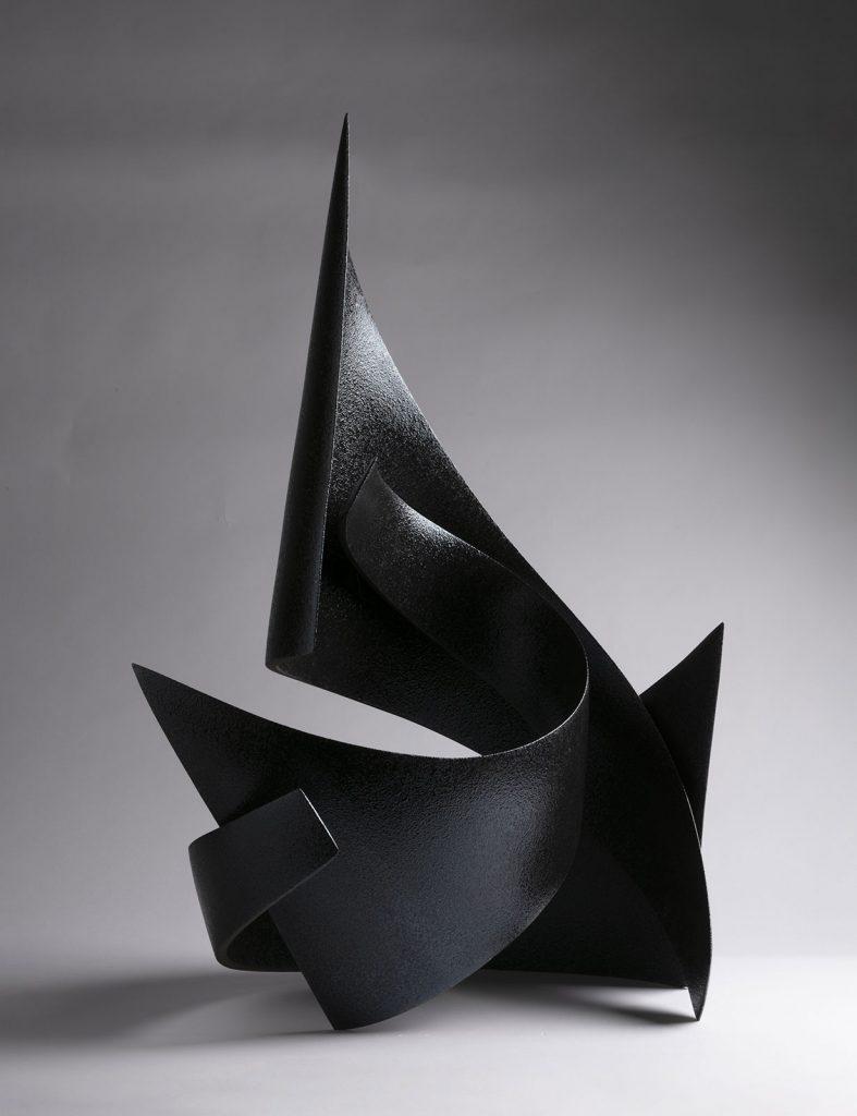Kanjiro Moriyama Ceramics