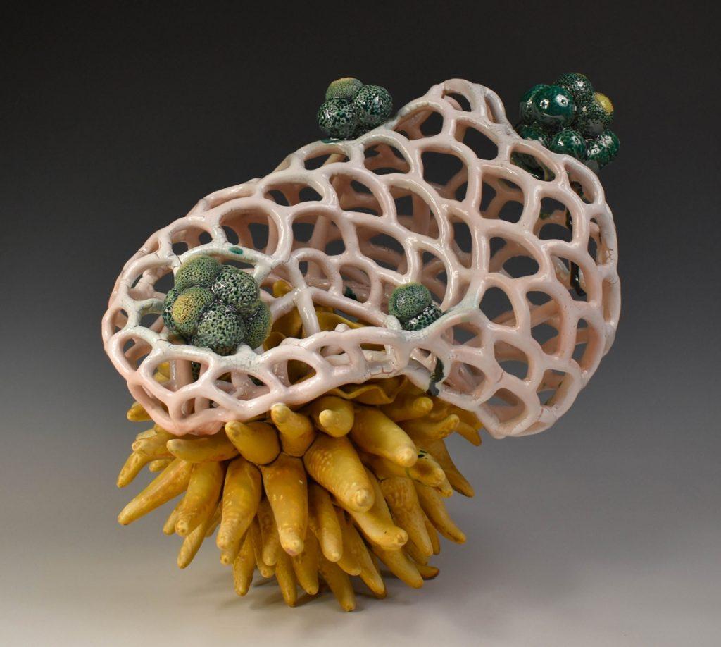 Meaghan Gates Ceramics